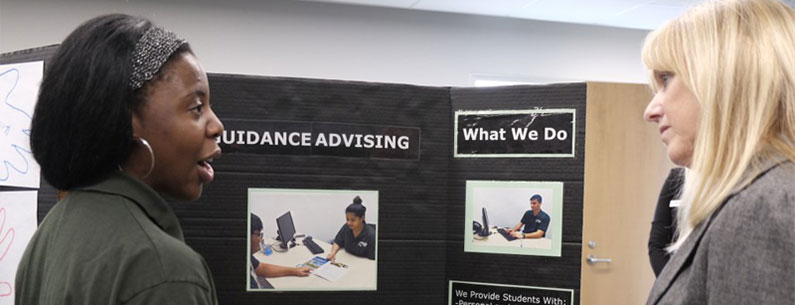 Guaidance Advisors